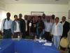 e-marketing-workshop-photos1